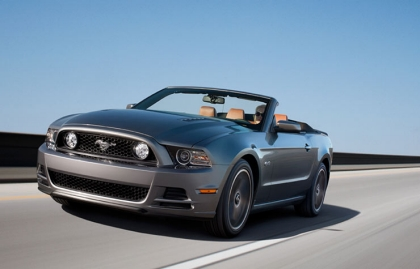 membership benefits aarp budget rent car
