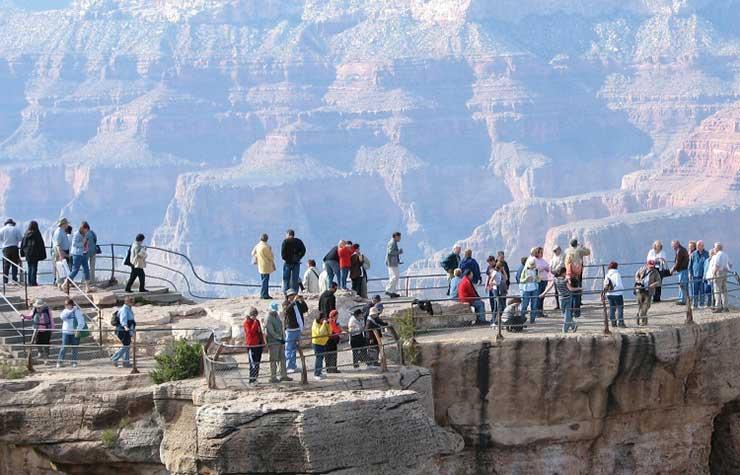 Travel Discounts Deals Amp Specials On Car Rentals