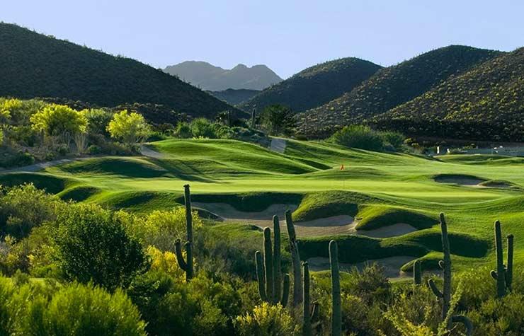 Membership Benefit Discount Travel Golf Course Teeoff.com