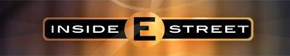 Inside E Street logo - short