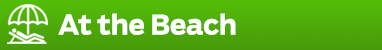 At the Beach image