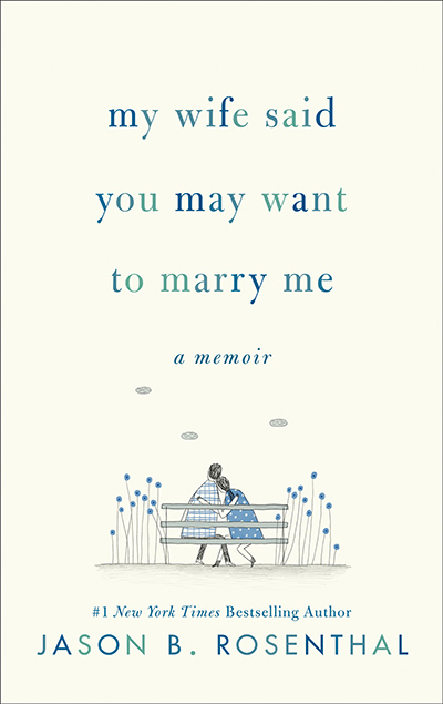 Tal vez quieras casarte con mi esposo libro
