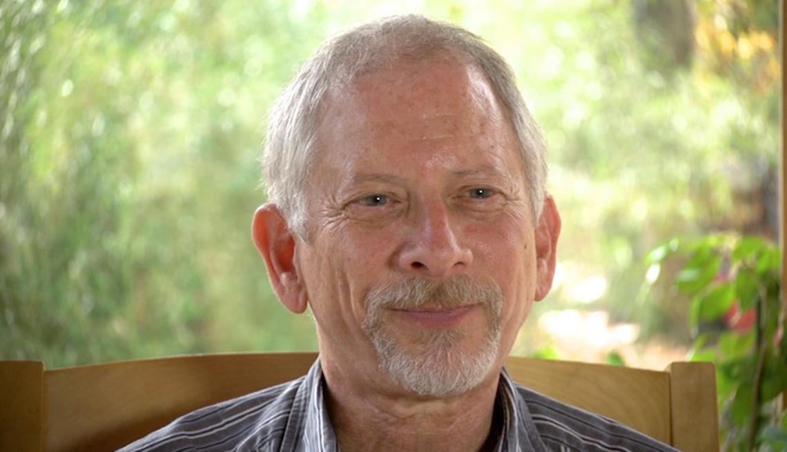 Henry Fersko Weiss