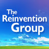 The Reinvention Group
