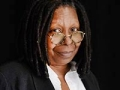 November Milestone Birthdays, Whoopi Goldberg