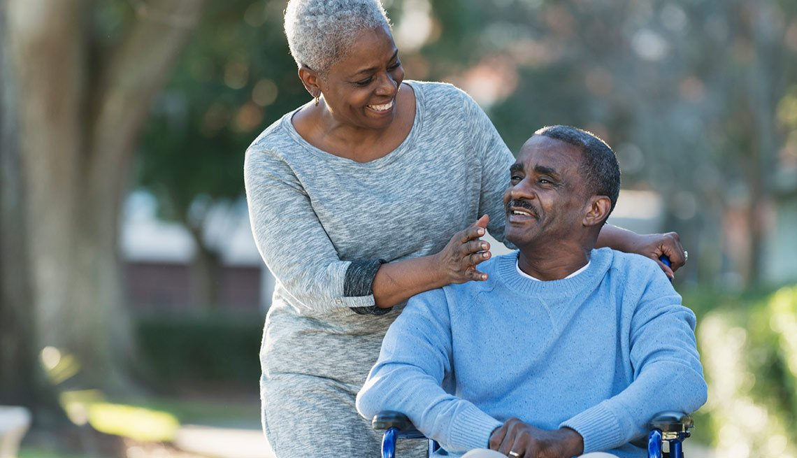 Caregiver Resource Guide