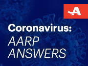 coronavirus a a r p answers