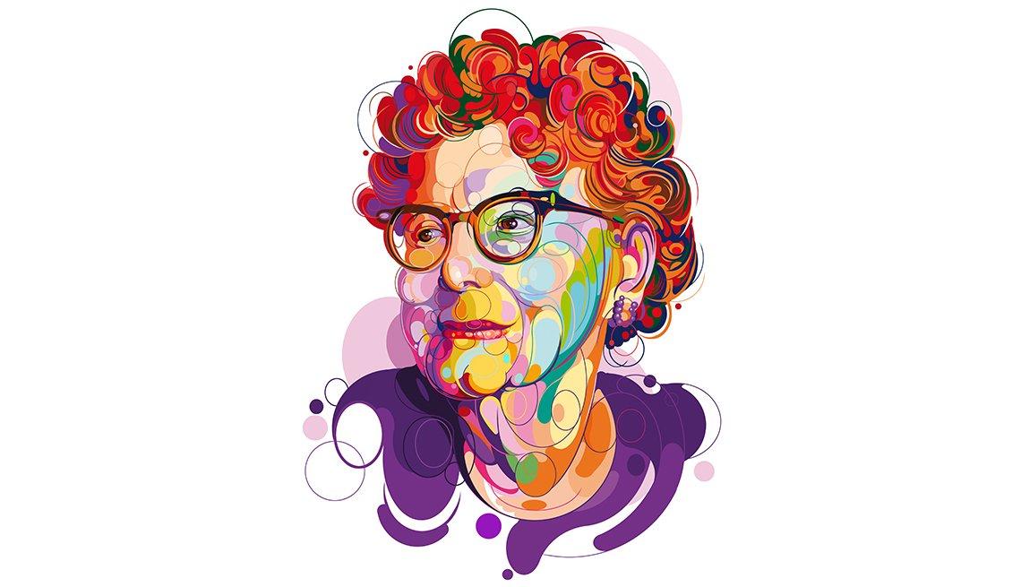 Ethel Percy