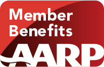 Member Benefits Symbol