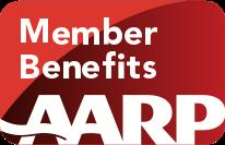 Member Benefits Symbol