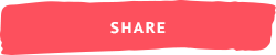 Share Button - Disrupt Aging