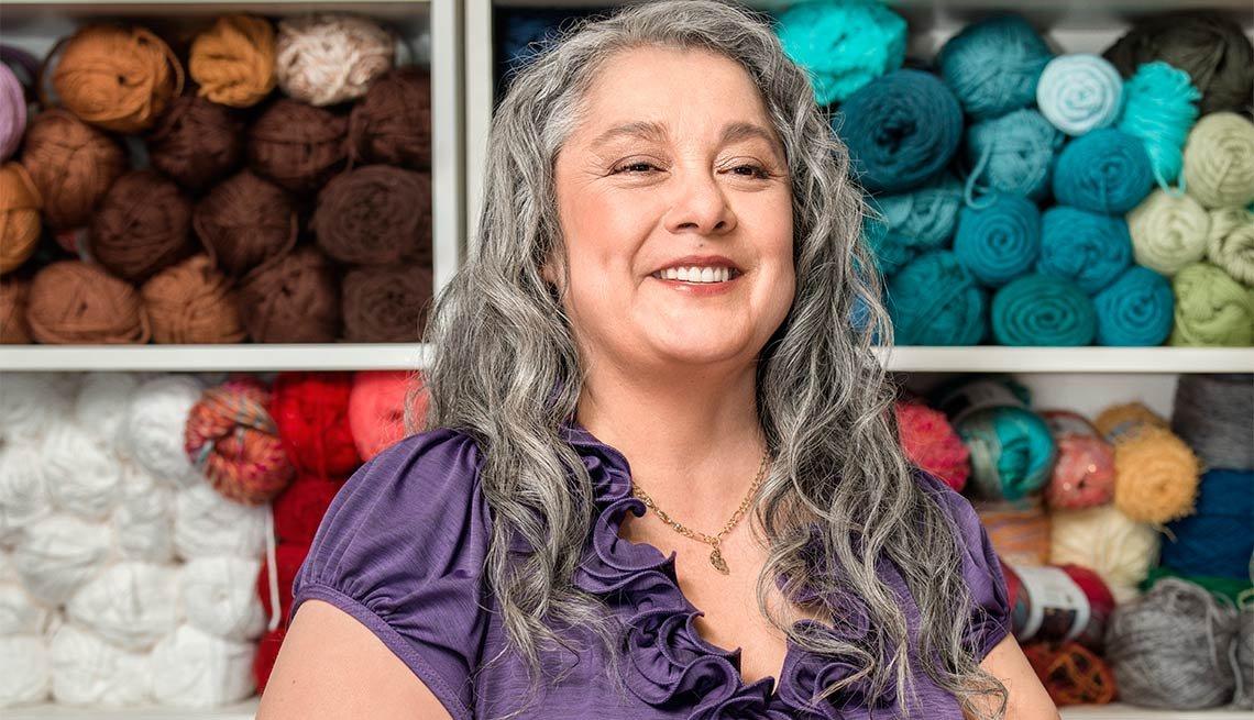 Yolanda Soto Lopez