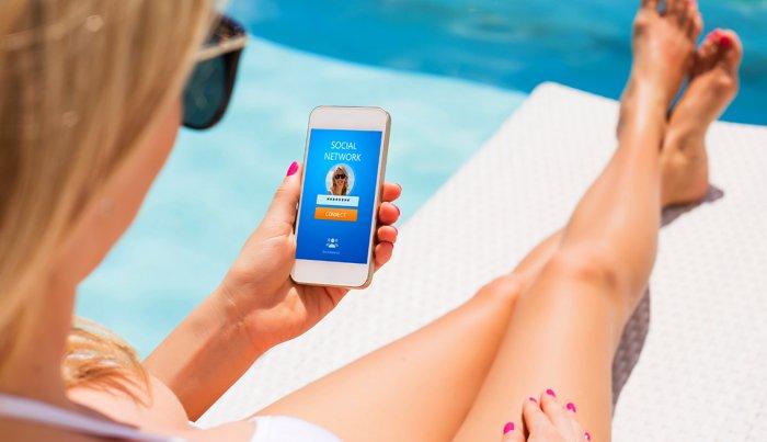the safest online dating sites
