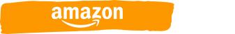 Disrupt Aging book buy Amazon
