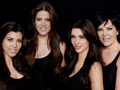 AARP pop culture quiz the kardashian family