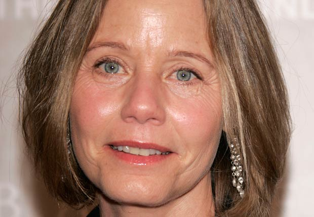 Actress Susan Dey, December Milestone Birthday