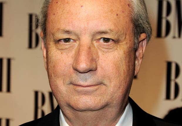 Musician, Michael Nesmith, December Milestone Birthdays
