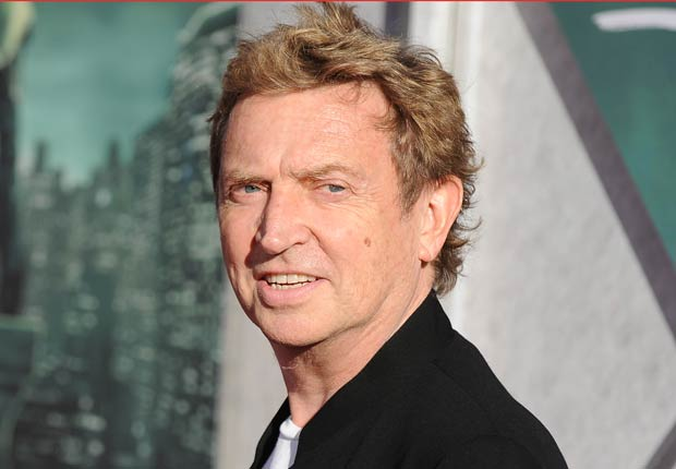 Musician Andy Summers of The Police, December Birthday Milestone