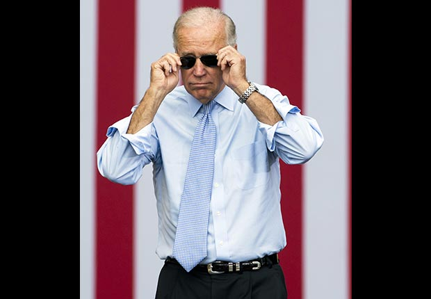 Celebrity  Politics Joe Biden Birthday USA  November