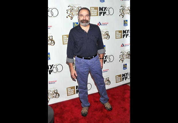 Celebrities Film Mandy Patinkin Birthdays November TV
