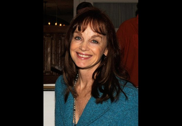 Pamela Sue Martin, January Birthday Milestone