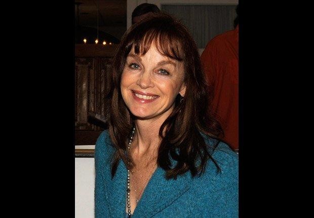 Pamela Sue Martin, January Birthday Milestone