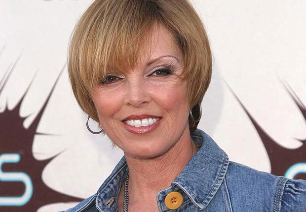 Pat Benatar, January Birthday Milestone
