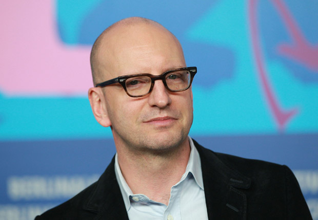 Director Steven Soderbergh, January Birthday Milestone