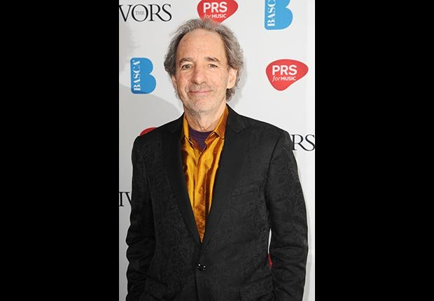Harry Shearer, 70. December Milestone Birthdays. (Dave J. Hogan/Getty Images)