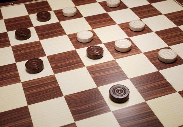 Juegos de mesa en internet - Ajedrez, Uno, Scrabble ...