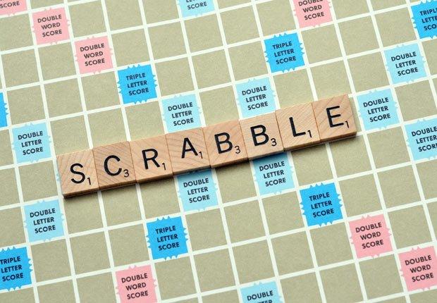 Scrabble - Juega tus juegos favoritos de mesa en tu computador