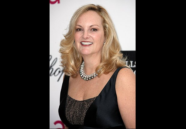 Patty Hearst, 60. February Milestone Birthdays.
