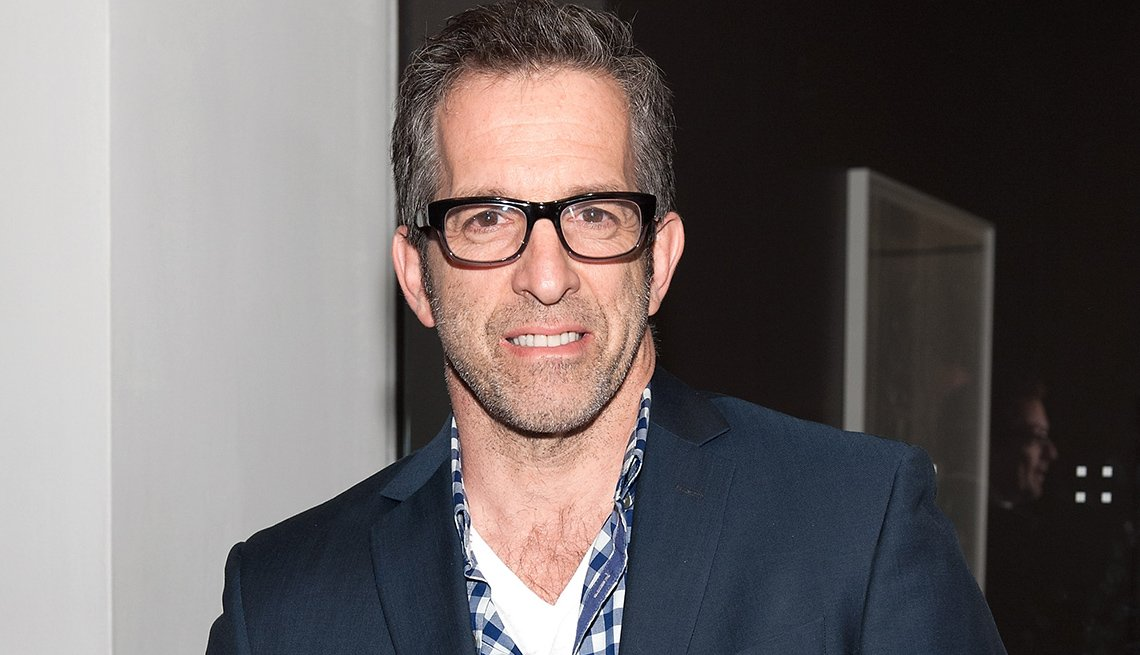 Kenneth Cole, Designer, Fashion, March Celebrity Birthday Milestones
