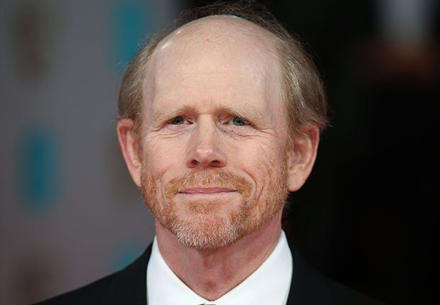 Ron Howard, 60. March Milestone Birthdays.