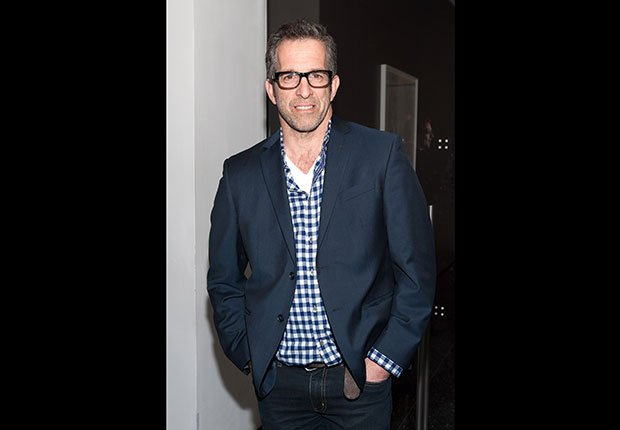 Kenneth Cole, 60. March Milestone Birthdays.