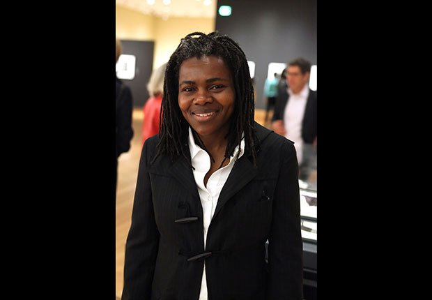 Tracy Chapman, 50. March Milestone Birthdays.