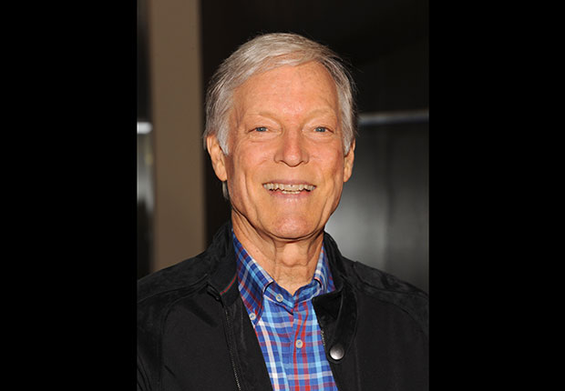 Richard Chamberlain, 80. March Milestone Birthdays.