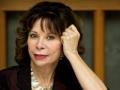 Escritora Isabel Allende y su nuevo libro El Juego de Ripper