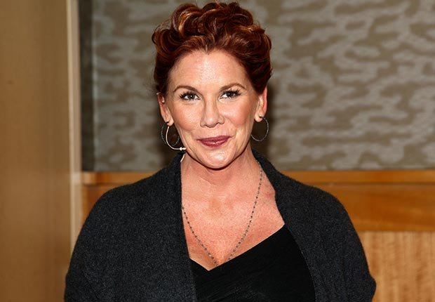Melissa Gilbert, 50. May Milestone Birthdays.