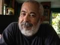 Entrevista con Leonardo Padura