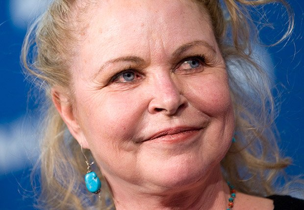 Michelle Phillips, 70. June Milestone Birthdays.