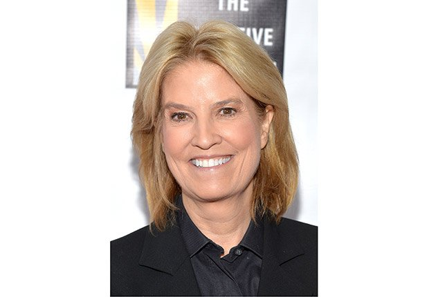 Greta Van Susteren, 60. June Milestone Birthdays.