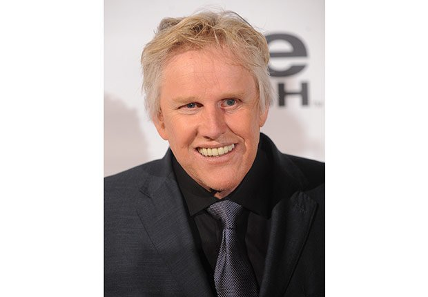 Gary Busey, 70. June Milestone Birthdays.