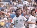 Paolo Rossi, Pelé and Marco Van Basten - Los mejores delanteros de todos los tiempos