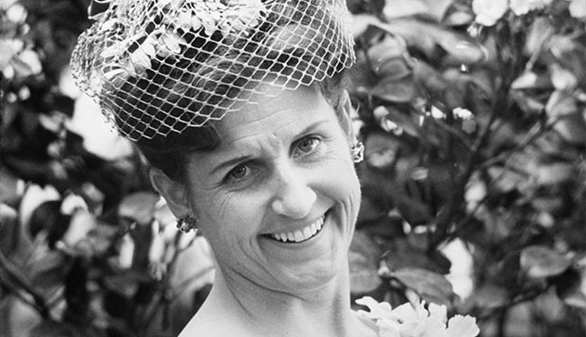 Ann B. Davis, 88, Actress, 2014 Celebrity Obituaries