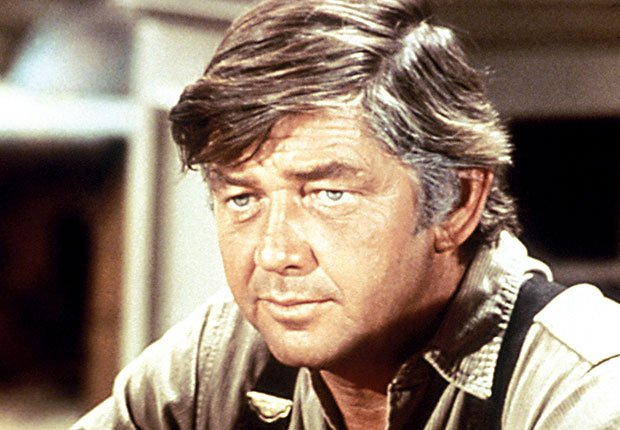 Ralph Waite. 2014 Celebrity Obituaries.