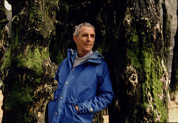 Peter Matthiessen. 2014 Celebrity Obituaries.