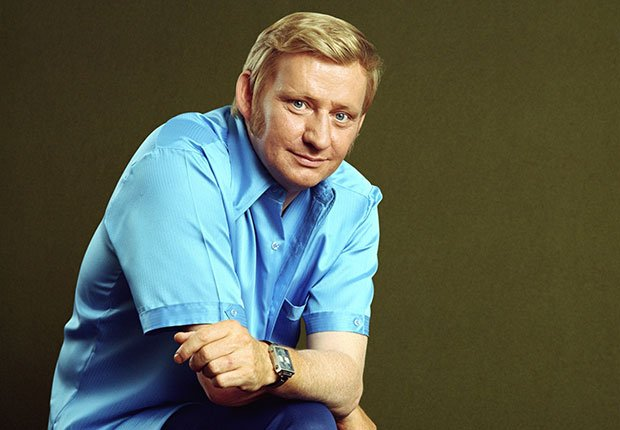 Dave Madden. 2014 Celebrity Obituaries.