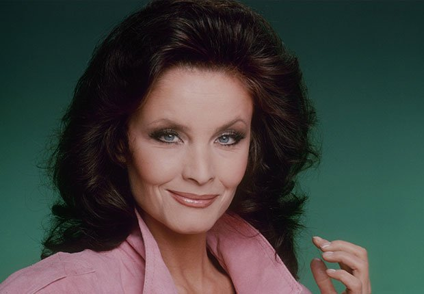 Kate O'Mara. 2014 Celebrity Obituaries.