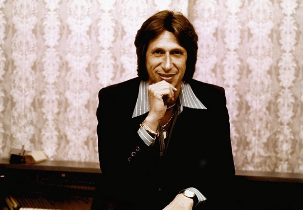 David Brenner. 2014 Celebrity Obituaries.